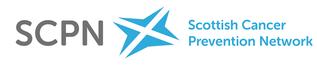 SCPN Logo